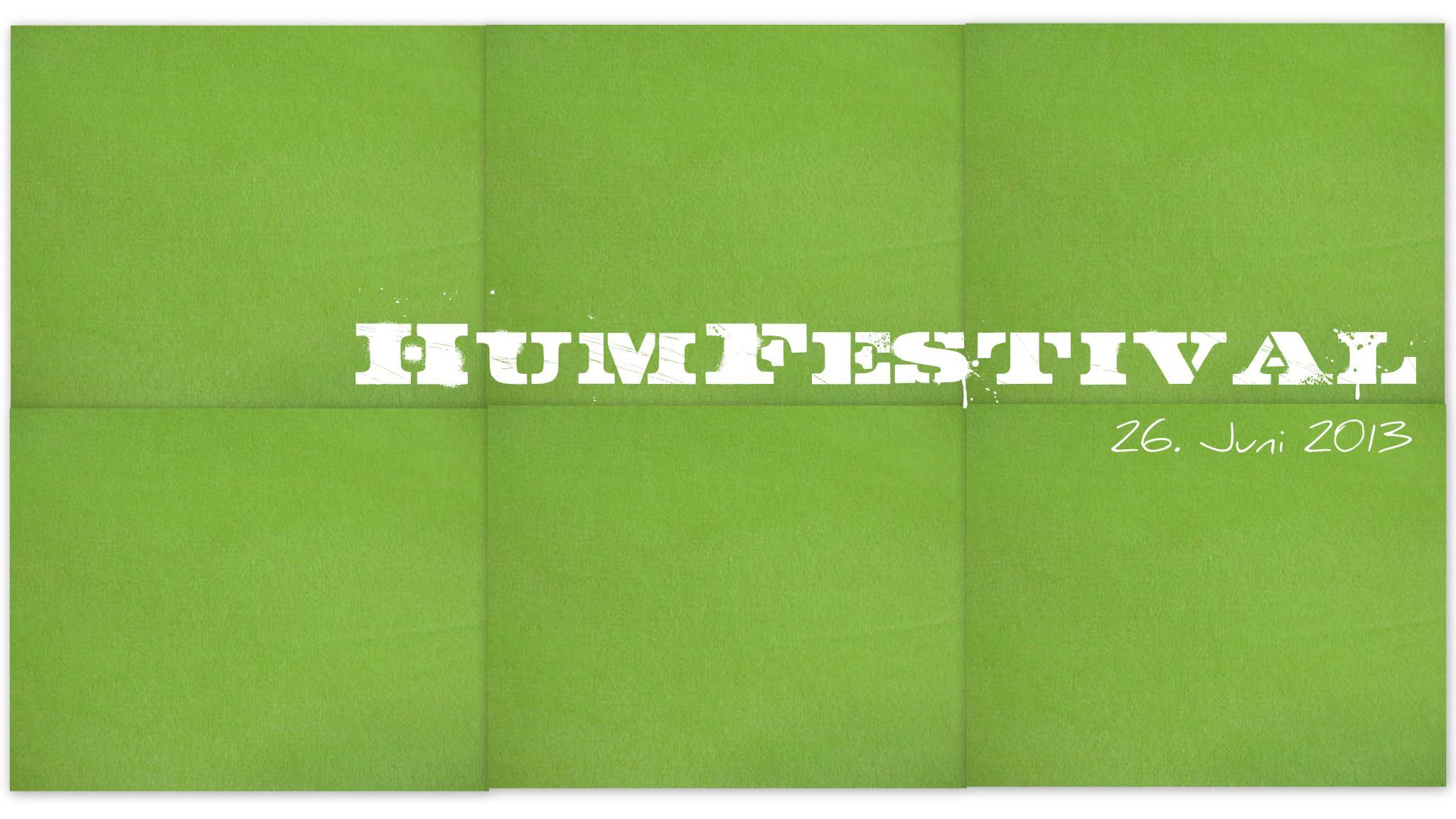 humfestival